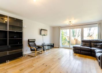 Thumbnail 4 bed property for sale in Haynes Lane, Crystal Palace