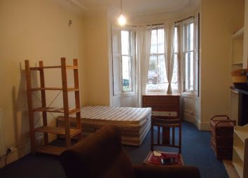 Thumbnail 5 bedroom terraced house to rent in Argyle Place, Meadows, Edinburgh