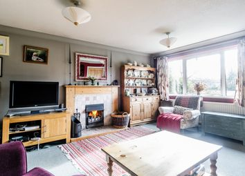 Thumbnail 4 bed detached house for sale in Stocks Tree Close, Kidlington, Oxfordshire