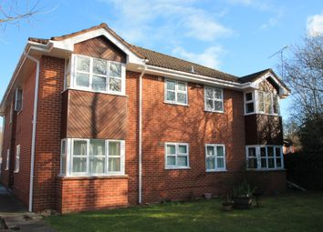 Thumbnail 1 bed flat to rent in Binfield Road, Bracknell