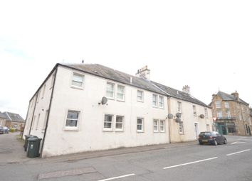 1 bed flat for sale in Circus Street, Dunning, Perth PH2