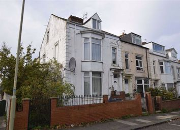Thumbnail 6 bed end terrace house for sale in Seafield Terrace, South Shields