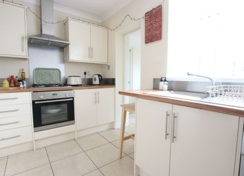 Thumbnail 2 bedroom bungalow for sale in Avon Close, Rowlands Gill