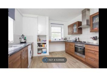 Thumbnail Room to rent in Pepys House, London