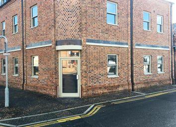 Thumbnail Office to let in Unit B, 18-20 Railway Road, King's Lynn