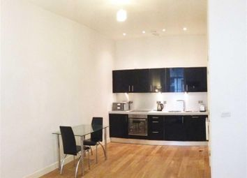 Thumbnail 1 bed flat to rent in Tayson House, Chapel Street, Bradford