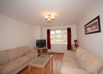 2 bed flat to rent in Culduthel Mains Court, Culduthel, Inverness, Highland IV2