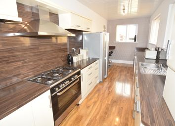 Thumbnail 3 bedroom terraced house for sale in Chapel Street, Dalton-In-Furness