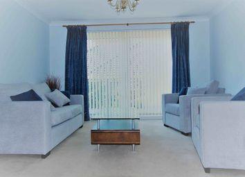 2 bed maisonette to rent in Fountain Gardens, Windsor SL4