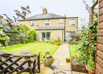 3 bed semi-detached house for sale in Chatburn Road, Clitheroe BB7