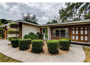 Thumbnail 2 bed property for sale in 217 Gladiolus St, Anna Maria, Florida, 34216, United States Of America