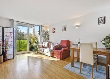 Thumbnail 1 bed property for sale in Blake Apartments, New River Avenue, London