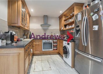 3 bed terraced house for sale in Hassocks Road, London SW16