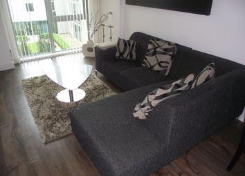 1 bed flat to rent in Navigation Street, Birmingham B5