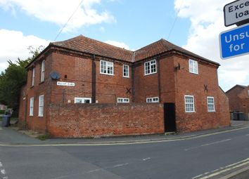 Thumbnail 2 bed flat to rent in Buller Road, Leiston