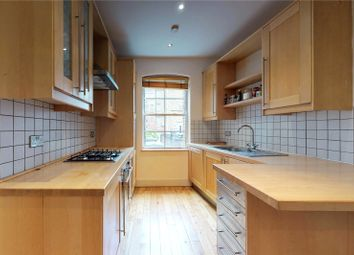 1 bed property to rent in Atlantis House, Whitechapel High Street, London E1