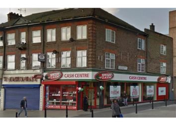 Thumbnail Retail premises to let in 19, The Broadway High Road, Wood Green, London, Greater London