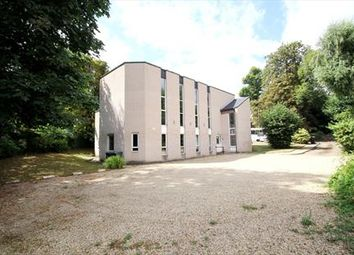 Thumbnail Leisure/hospitality for sale in Leicester Road, Barnet