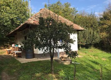 Thumbnail 1 bed farmhouse for sale in Pacsa, Pacsa, Hungary