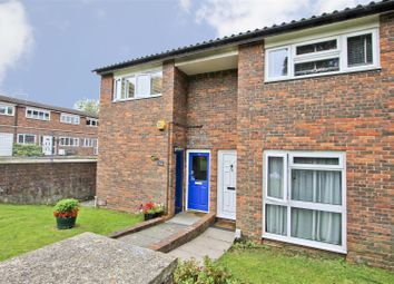 Standale Grove, Ruislip HA4. 1 bed block of flats