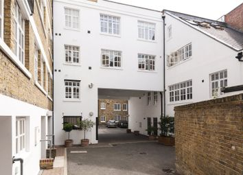 Thumbnail 3 bedroom property for sale in Fairclough Street, London