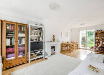 Thumbnail 3 bed terraced house for sale in Fermor Road, Forest Hill
