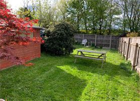 Thumbnail 2 bed semi-detached house for sale in Windyridge Road, Rattlesden