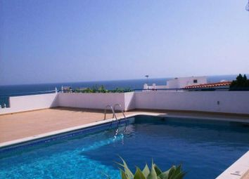 Thumbnail Hotel/guest house for sale in Albufeira, Albufeira, Portugal