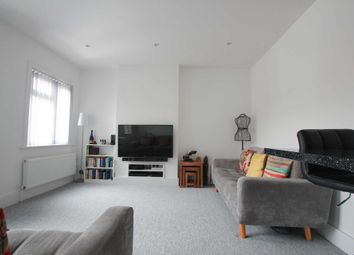 Thumbnail 2 bed flat to rent in Downlands Parade, Upper Brighton Road, Broadwater, Worthing
