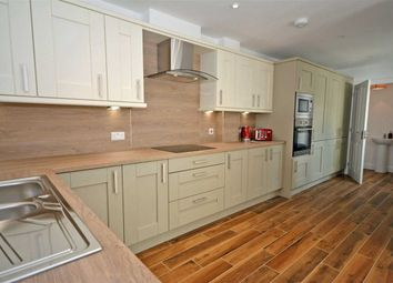 Photo of Room 3 - 12 Casson Street, Ulverston, Cumbria LA12