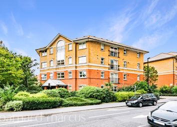 1 bed flat for sale in Scarbrook Road, Croydon CR0