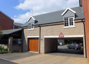 Thumbnail 2 bedroom semi-detached house for sale in Temple Road, Smithills, Bolton