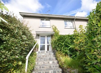 Thumbnail 3 bed end terrace house for sale in Tremorvah Barton, Truro, Cornwall
