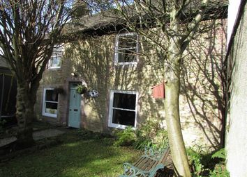 Thumbnail 4 bed detached house for sale in High Street, Chapel-En-Le-Frith, High Peak