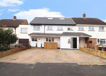 Albany Road, Belvedere DA17. 5 bed property for sale