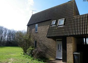 Thumbnail 3 bed shared accommodation to rent in Howland, Orton Goldhay