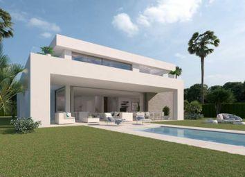 Thumbnail 3 bed villa for sale in La Cala De Mijas, Costa Del Sol, Spain