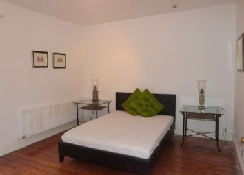 Room to rent in Wellington Street, Cheltenham GL50