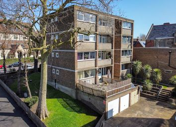 Thumbnail 2 bed flat for sale in Hillhurst Court, South Road, Forest Hill