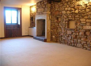 Thumbnail 2 bed cottage to rent in Leigh Street, Leigh Upon Mendip, Radstock