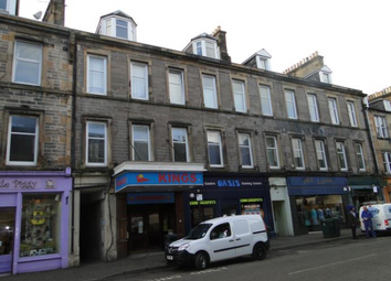 Thumbnail Room to rent in 49B South Methven Street, Perth, Perth And Kinross