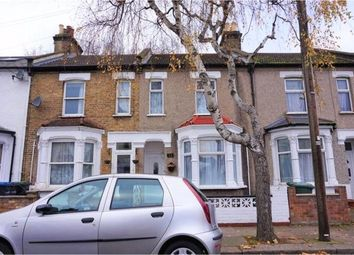 Thumbnail 3 bed terraced house for sale in Colville Road, London