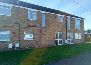 Thumbnail 2 bed flat to rent in Eastbourne Road, Pevensey Bay, 6Hn.