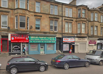 2 bed flat for sale in Queens Park, Pollokshaws Road, Shawlands, Glasgow G41