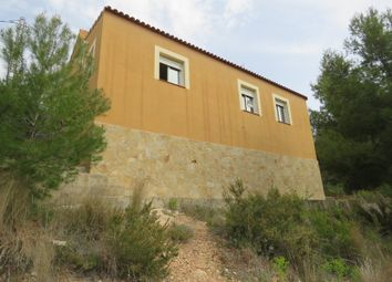 Thumbnail 3 bed villa for sale in Olocau, Valencia, Spain