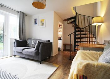 Thumbnail 1 bed property to rent in Calverley Mews, Cheltenham
