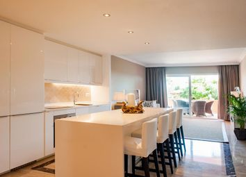 Thumbnail 3 bed apartment for sale in Marbella Apt, Nueva Andalucia, Costa Del Sol, Andalusia, Spain