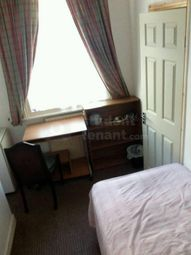 Thumbnail 2 bedroom shared accommodation to rent in Catherine Street, Coventry, West Midlands