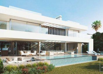Thumbnail 4 bed villa for sale in 29690 Casares, Málaga, Spain