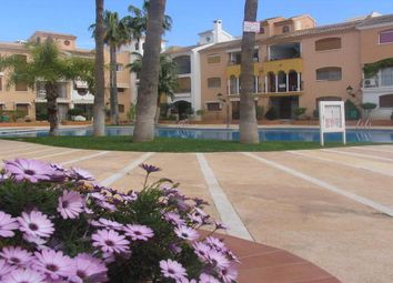 Thumbnail 2 bed apartment for sale in Plaza Del Mar, 48, 30860 Puerto De Mazarrón, Murcia, Spain